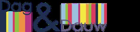 Logo Dag en Dauw