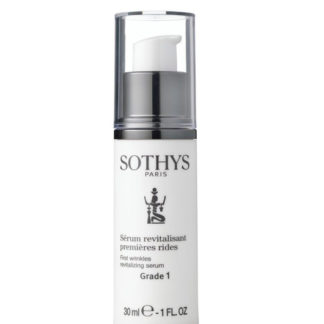 Sothys Serum Grade 1